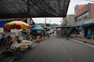 영암읍5일시장,국내여행,음식정보