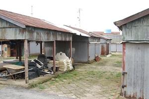 사거리시장,전라남도 장성군,전통시장,재래시장