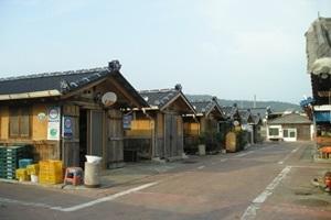함평시장,전라남도 함평군,전통시장,재래시장