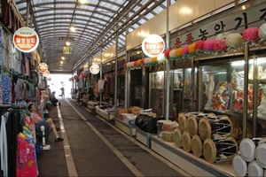 ★남원공설시장,전라북도 남원시,전통시장,재래시장