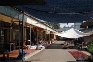황등시장,전라북도 익산시,전통시장,재래시장
