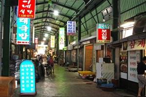 정읍연지시장,전라북도 정읍시,전통시장,재래시장