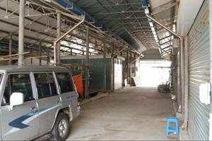 태인시장,전라북도 정읍시,전통시장,재래시장
