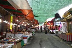 삼방시장,경상남도 김해시,전통시장,재래시장