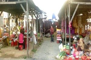 진례재래시장,경상남도 김해시,전통시장,재래시장