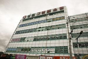 성원 그랜드쇼핑,경상남도 창원시,전통시장,재래시장