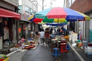 동명시장,경상북도 칠곡군,전통시장,재래시장