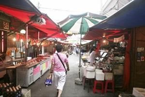 석관황금시장,서울특별시 성북구,전통시장,재래시장