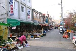 대림중앙시장,서울특별시 영등포구,전통시장,재래시장