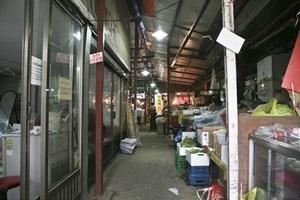 도림시장,서울특별시 영등포구,전통시장,재래시장