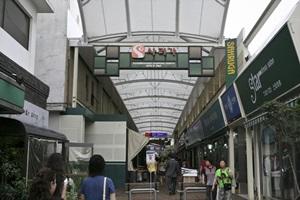사러가시장,서울특별시 영등포구,전통시장,재래시장