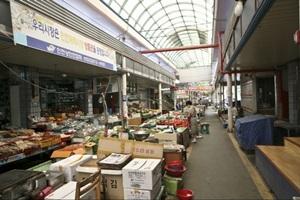 만수창대시장,인천광역시 남동구,전통시장,재래시장