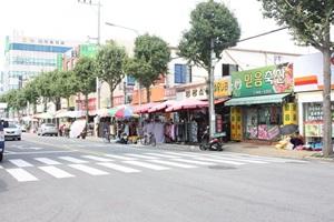 ★송정5일시장,광주광역시 광산구,전통시장,재래시장