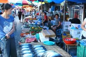 ★송정매일시장,광주광역시 광산구,전통시장,재래시장