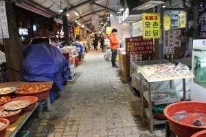 무등시장,국내여행,음식정보