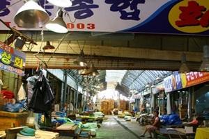 양동수산전통시장,광주광역시 서구,전통시장,재래시장
