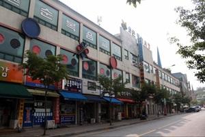 ★송촌시장,대전광역시 대덕구,전통시장,재래시장