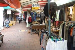 봉덕시장,대구광역시 남구,전통시장,재래시장