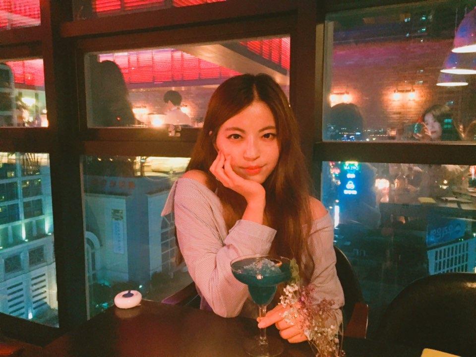 유다영 사진