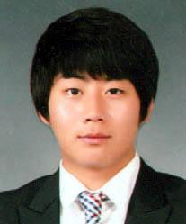 박희준 사진