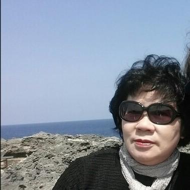 김연정 사진