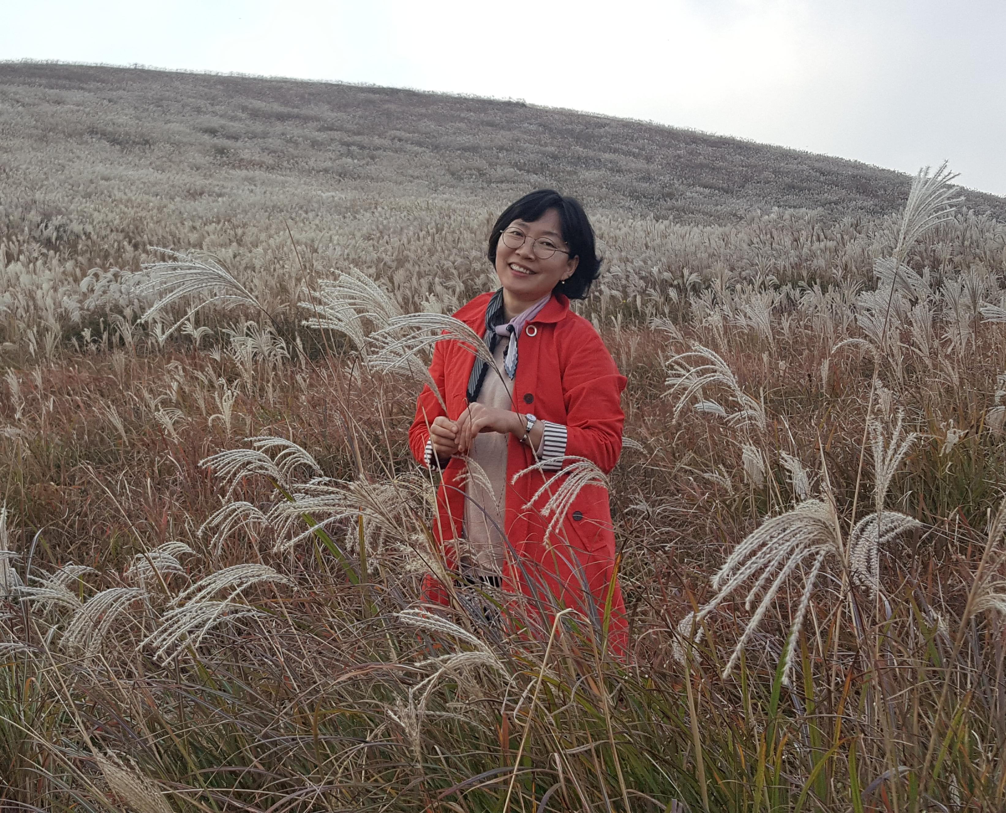 김미장 사진