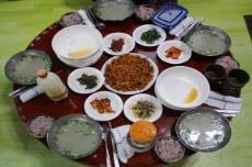 광양 9 미(味) 이야기. 제3미(味) 섬진강 재첩 요리, 국내여행, 여행정보
