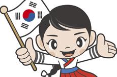 천안시의 새로운 얼굴 '애국소녀 나랑이' 인사드립니다!, 국내여행, 여행정보
