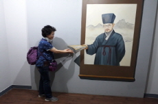 다산 정약용을 만날 수 있는 강진 관광지 순환셔틀버스 다산권역, 국내여행, 여행정보