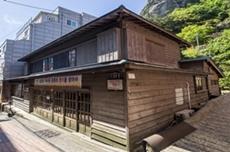 울릉도 역사와 문화 향기를 찾아서, 국내여행, 여행정보
