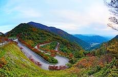 경남 가을 비대면(언택트) 힐링 여행지 18선 소개, 국내여행, 여행정보