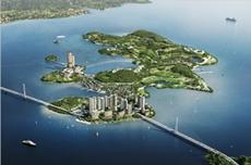 여수시, 글로벌 해양관광휴양 선도 도시 조성 박차, 국내여행, 여행정보