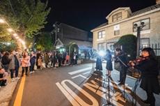 10월 마지막 가을밤, 순천 문화재 야행과 함께 추억 만들기, 국내여행, 여행정보