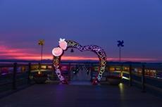 사천시, '무지갯빛 해안도로' 이야기와 테마가 있는 주요 관광지로 재탄생, 국내여행, 여행정보