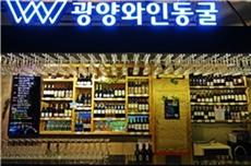 광양시, 와인동굴·에코파크 운영 재개, 국내여행, 여행정보