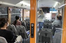 순창군 시티투어 '풍경버스' 타고 순창 곳곳을 누벼보자., 국내여행, 여행정보