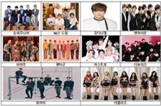 2021 부산원아시아페스티벌 최초, 랜선 페스티벌 개최, 국내여행, 여행정보