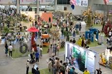 전국 최대 실내 '대구 꽃박람회'!'꽃으로 힐링하다', 국내여행, 여행정보
