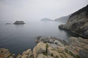 푸른 계절에 어울리는 통영 욕지도 섬여행,경상남도 통영시