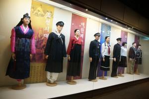 대한민국 교육 일대기, 서울교육박물관,서울특별시 종로구