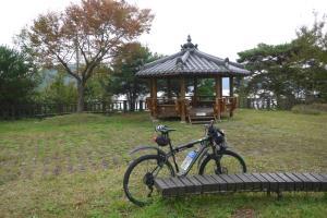 진주 진양호 일주 자전거 여행 ,국내여행,음식정보