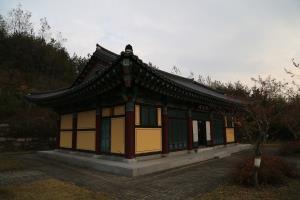 영덕의 역사 속 인물 이야기,경상북도 영덕군