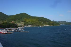 섬속의 섬 일주 라이딩, 거제 칠천도, 국내여행, 여행정보