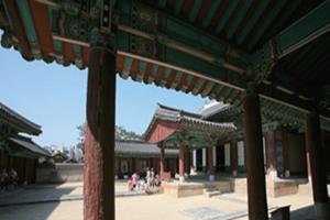 [지역명사문화여행] 조선의 마지막 황손 이석, 국내여행, 여행정보