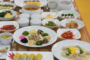 [지역명사문화여행] '음식디미방' 전수자 석계종부 조귀분, 국내여행, 여행정보
