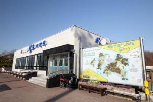 겨울 낭만과 함께 걸어보고 싶은 인천 해안누리길, 삼형제섬길, 국내여행, 여행정보
