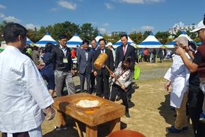 20일 '제6회 창원음식문화축제' 열린다, 국내여행, 여행정보
