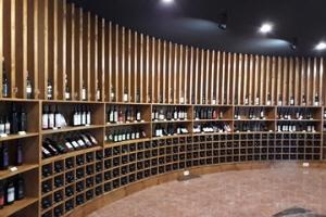 좋은 포도로 만든 좋은 와인, 영천 와인, 국내여행, 여행정보