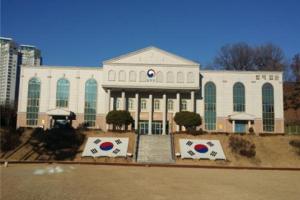 법이 어려우신가요? 그렇다면 솔로몬로파크로!,대전광역시 유성구
