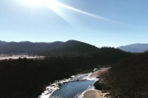 한탄강 트레킹으로 간편하게 여행의 힐링을 누릴 수 있는 곳, 포천, 국내여행, 여행정보